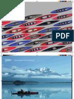 Katalog Klepper 2015