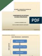 2. Componentes Riego Presurizado_101216