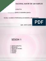 Presentación1 agro.pptx
