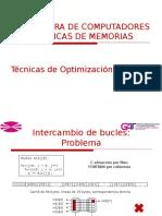 presentacionP4P5