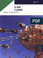 Fairgrounds_tcm4-22894[1].pdf
