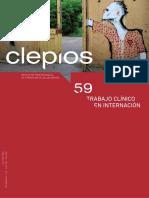clepios59 INTERNACION