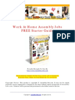 Work At Home Assembly Jobs Starter Guide.pdf