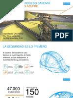 2016 Capacitación Azufre ENAP Chile.pdf