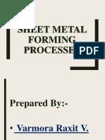 sheetmetalworking-171126112615.pdf
