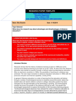 bita shamim-educ 5324-research paper