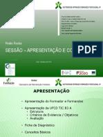 00-Apresentação e Conceitos Basicos.pdf