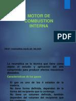 1 historia del motor de combustion interna.pptx
