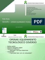 01-Operar equipamento tecnologico diversificado.pdf