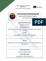 Docdownloader.com Bomba Calor Geotermia Para Acs y Calefaccionima303pdf