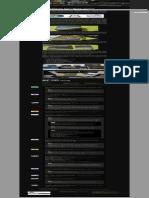 Spesifikasi Komputer Untuk Kebutuhan 3D – Blender _ Blender Star