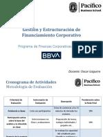 ppt Gestion y Estructuración de Financiamiento corporativo(1).pdf