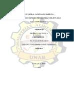 practica-7-evaluacion (3)