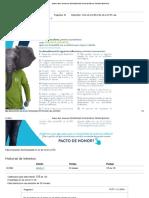 Examen final - Semana 8_ ESPA_SEGUNDO BLOQUE-DIBUJO TECNICO-[GRUPO1].pdf