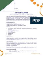 Agnus Castus - Copy