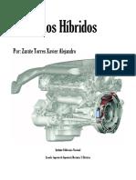 Híbridos.pdf