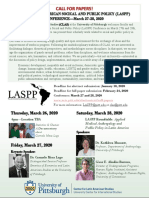 call for papers LASPP.pdf