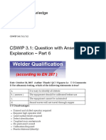 WI-CSWIP 3.1-Part 7.pdf