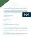 Reglamentos Especial Sobre Desechos Solidos Esv