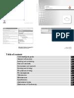 2017-mitsubishi-l200-112981.pdf
