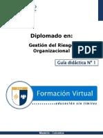 Guia Didactica 1- GIR