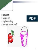 rsort.pdf