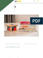 1-2 BIBLIOGRAFÍA.pdf