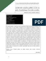 Induccion del CP a la era digital, marketing y redes sociales..docx