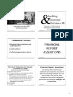 Lecture 2_ 6 Slides Per Page_s1_2019