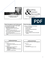 LECTURE 4 (Part 2).pdf