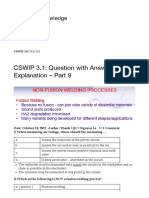 Wi Cswip 3.1 Part 9