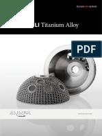 Arcam-Ti6Al4V-ELI-Titanium-Alloy.pdf