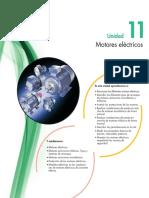 Anexo 2 - Maquinas Eléctricas Rotativas- McGrawHill