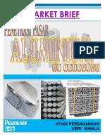 14b1d Market Brief Aluminum Final