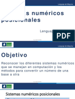 Tema 1_1 Conversiones.pdf