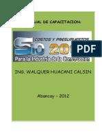 MANUAL S10 COSTOS.pdf