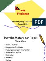 48148_kuliah fitokimia.ppt