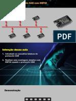 IntroducaoCANcomESP32.pdf