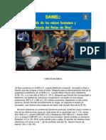 CONTEXTO_HISTORICO.docx