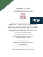 Análisis comparativo del uso de las tecnologías.pdf