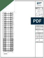 Columna y Zapata Tipo-presentación1 (2)