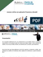 Analista Técnico con aplicación Financiera y Bursátil.pdf