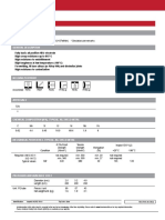 NiCro7015-de.pdf