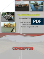 pptpavimentorigido-150420211713-conversion-gate01.pdf