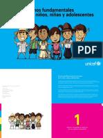 10 derechos de la niñez.pdf