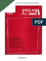 Revista_Jaque_Mate_(Cuba_1967).pdf