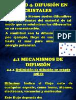 Clase 1_Unidad 4
