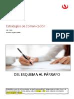 EdC - Del esquema al párrafo - Backus.pptx