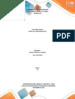 Fase 4 Introduccion a La Programacion