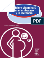 Calcio-VitaminaD_I_1347448843438